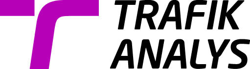 Trafikanalys logotyp