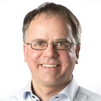 Fredrik Backa Brandt