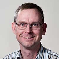 Jan Östlund