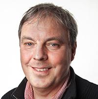 Lennart Thörn