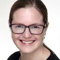 Pia Sundbergh