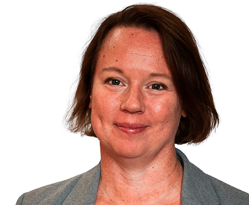Sofie Orrling